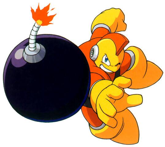 File:CW-06-BombMan-Art.jpg