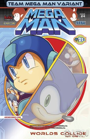 File:MM 24 Mega Man Variant.jpg