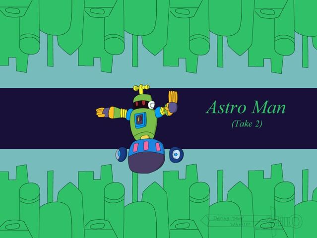 File:AstroManTake2ByDBoy.jpg