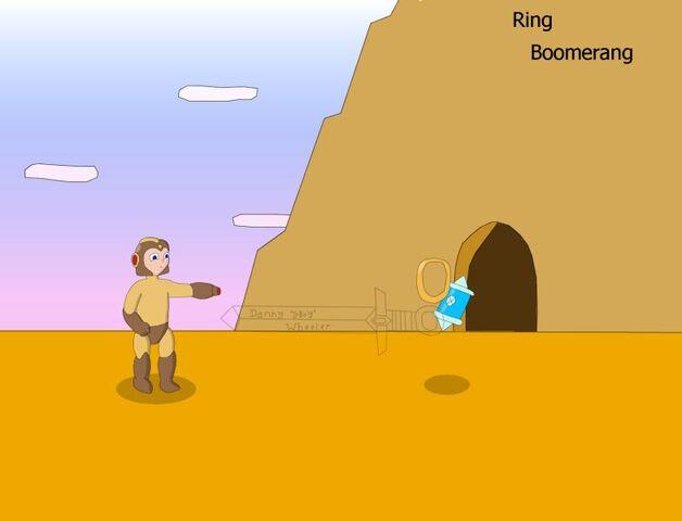 File:RingBoomerangByDBoy.jpg