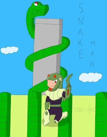 File:SnakeManByDBoy.jpg
