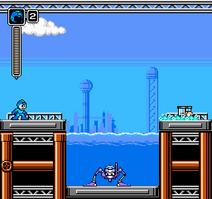 MMInfInt Screenshot 5