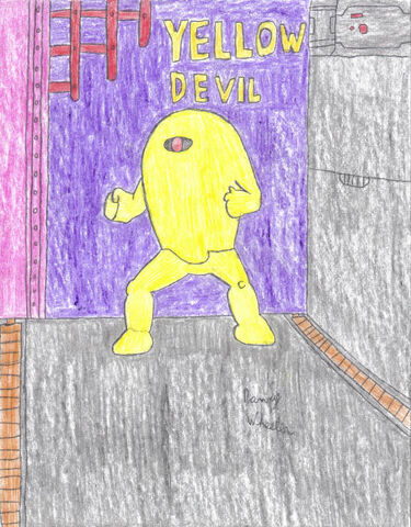 File:YellowDevilByDBoy.jpg