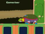 GameriserByDBoy