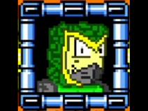 Cash Man icon 1