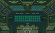 X3 Hunter Base