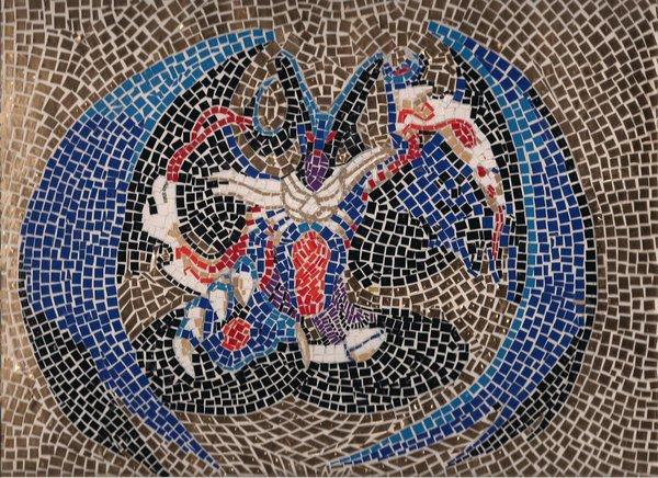 File:Ballom mozaic styled.jpg