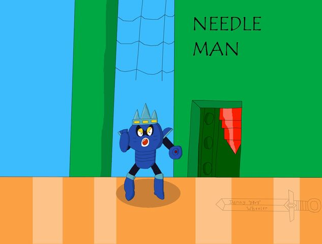File:NeedleManByDBoy.jpg