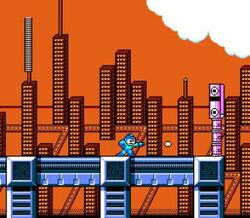 Mega-man-revolution-001