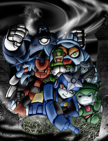 File:EvilMegaman3team.jpg