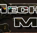 Mechanical Maniacs