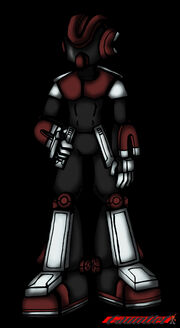 MagnetmanTM2