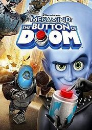 220px-Megamind The Button of Doom dvd cover