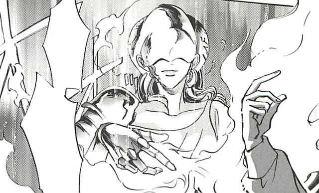 File:Brigid Manga.jpg
