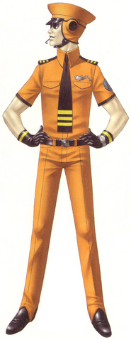 File:Gou Inaba Render.png