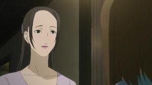 Haruka Eiko