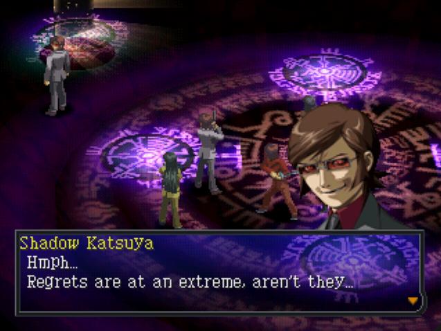 File:Shadow Katsuya taunting.png