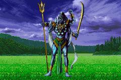 File:Shiva.PNG