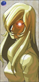 Metal Mama Artbook Portrait.png
