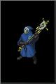Scorpio Mask 3.png