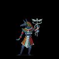 Anubis.PNG