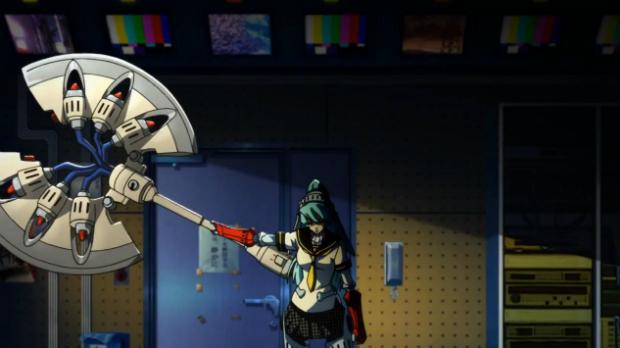 File:Shadow Labrys in anime cutscene of P4U.JPG
