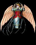 Dominion Devil Summoner