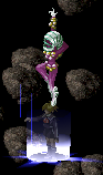File:Shadow Lisa persona.png