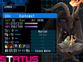 Baphomet Devil Survivor 2 (Top Screen).png