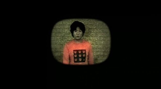File:Visualive Mitsuo Midnight Channel.jpg