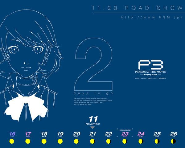 File:P3M Spring of Birth Countdown 02.jpg
