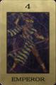 Amon-Ra P1.png