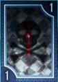 Cursed Sword P3P.png