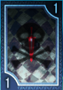 File:Cursed Sword P3P.png