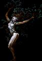 Daphne Devil Summoner.png