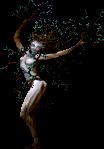 Daphne Devil Summoner