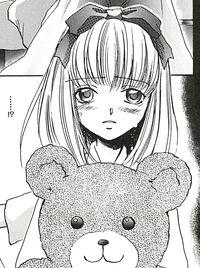 Mai Manga 2