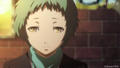 Fuuka yamagishi in P3 Movie.png