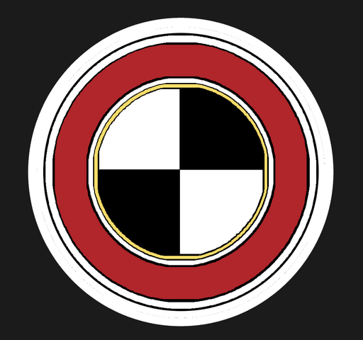 File:Gekkoukan Emblem.png