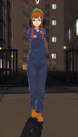File:Futaba-Catherine-Costume.jpg