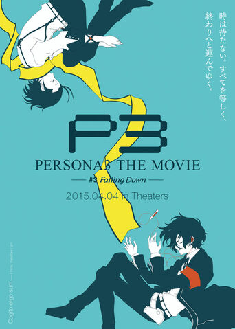 File:P3M Faliing Down movie poster 3.jpg
