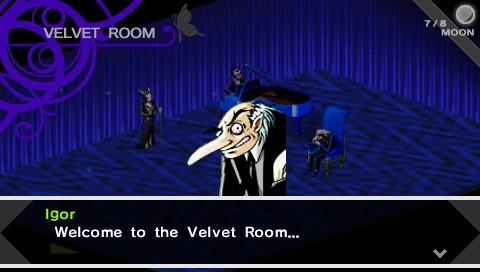 File:P-VelvetRoom.jpg