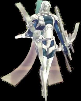 File:SMTxFE Virion, Class Sniper.png