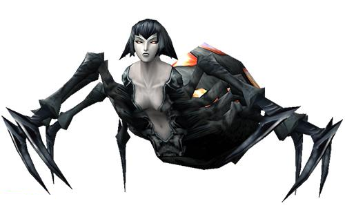 File:Arachne King Abaddon.png