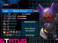 Black Frost Devil Survivor 2 (Top Screen).png