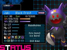 File:Black Frost Devil Survivor 2 (Top Screen).png