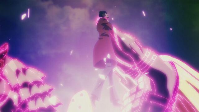 File:P3M - Castor trying to kill Shinji.jpg