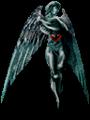 Virtue Devil Summoner.png