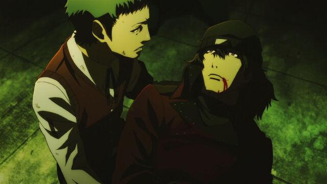 File:P3M - Dying Shinji.jpg