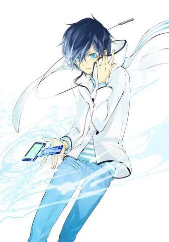 File:Hibiki manga.jpg